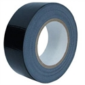 Picture of BLACK DUCT / CLOTH TAPE