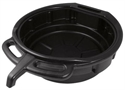 Picture of 10 LTR OIL DRAIN PAN WITH POURING SPOUT