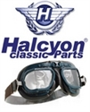 Picture for manufacturer HALCYON