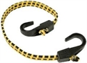 Picture of BUNGEE STRAP - FLAT