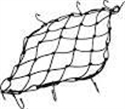 Picture of CARGO NET - BLACK