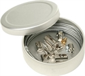 Picture of CABLE REPAIR KIT - GEAR GREMLIN
