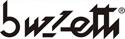 Picture for manufacturer BUZZETTI