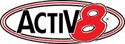 Picture for manufacturer ACTIV 8
