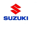 Picture for category SUZUKI-AIR FILTER  ELEMENT