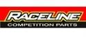 Picture for manufacturer RACELINE