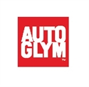 Picture for category AUTO GLYM