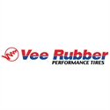 Picture for manufacturer VEE RUBBER