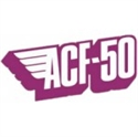 Picture for manufacturer ACF-50