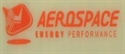 Picture for manufacturer AEROSPACE