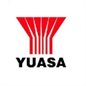 Picture for category BATTERY YUASA