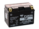 Picture of YT12ABS BATTERY YUASA
