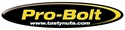 Picture for manufacturer PRO BOLT