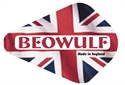 Picture for manufacturer BEOWULF