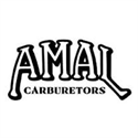 Picture for manufacturer AMAL