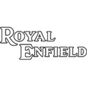 Picture for manufacturer ENFIELD