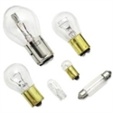 Picture for category BULBS