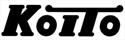 Picture for manufacturer KOITO