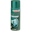 Picture of CASTROL CHAIN CLEANER - 400 ML