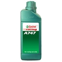 Picture of CASTROL A747 2-STROKE RACING OIL -  1L