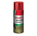 Picture of CASTROL METAL PARTS CLEANER - 400 ML