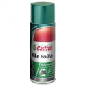 Picture of CASTROL BIKE POLISH 300ML