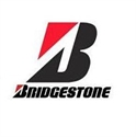 Picture for category BRIDGESTONE OFF ROAD TYRES
