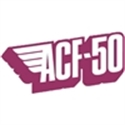 Picture for category ACF-50