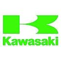 Picture for manufacturer KAWASAKI