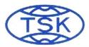 Picture for manufacturer TSK