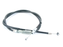 Picture of Z1000K3/J3/R  CLUTCH CABLE