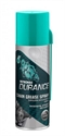 Picture of PETRONAS DURANCE BIKE CHAIN GREASE SPRAY - 200ML