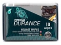 Picture of PETRONAS DURANCE HELMET WIPES