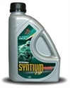 Picture of PETRONAS SYNTIUM 2 SP 2 STROKE OIL - ONE LITRE