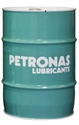 Picture of PETRONAS SYNTIUM 4 FE HONDA SPECIFIC 4 ST OIL 10W30 - SIXTY LITRE