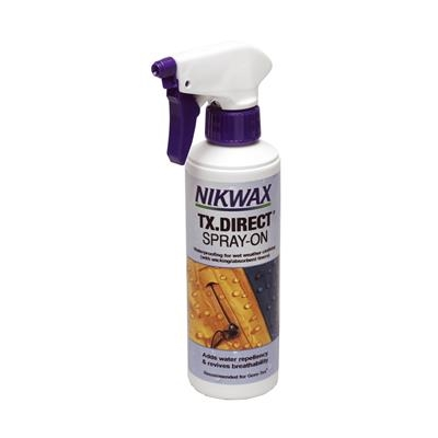 Picture of NIKWAX TX.DIRECT SPRAY-ON