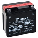 Picture of YTX5LBS BATTERY YUASA