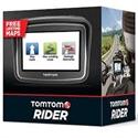 Picture of TOM TOM RIDER V5.0 2013 MODEL