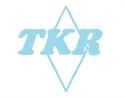 Picture for manufacturer TKR