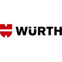 Picture for manufacturer WURTH