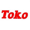 Picture for manufacturer TOKO