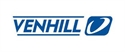 Picture for manufacturer VENHILL