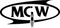 Picture for manufacturer MGW