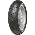 Picture of 130/70P-12 CONTINENTAL TWIST REINFORCED TUBELESS