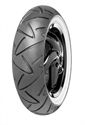 Picture of 140/70-12 CONTI-TWIST REINFORCED TUBELESS 65P FRONT & REAR FITMENT