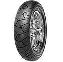 Picture of 130/90-H16 CONTINENTAL MILESTONE CM2 REINFORCED REAR FITMENT