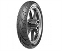 Picture of 130/90-V17 CONTINENTAL GO TUBELESS 68V REAR FITMENT