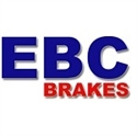 Picture for manufacturer EBC