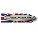Picture for manufacturer DELKEVIC