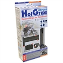 Picture of HOT GRIPS - HEATED GRIPS FOR COMMUTERS